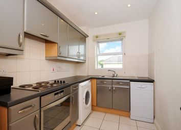 2 bed flat to rent in International Way, Sunbury On Thames TW16