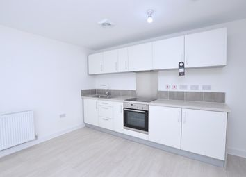 Thumbnail 2 bed property to rent in Carnforth Avenue, Wakefield