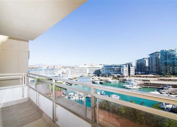 Thumbnail 2 bed apartment for sale in Watergardens, Gibraltar, Gibraltar