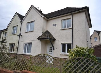 Thumbnail 3 bed semi-detached house for sale in Lampern View, Uley