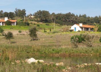 Thumbnail 5 bed country house for sale in Vila Nova De Milfontes, Odemira, Portugal