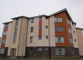 Thumbnail 3 bed flat to rent in Kenley Road, Renfrew, Renfrewshire