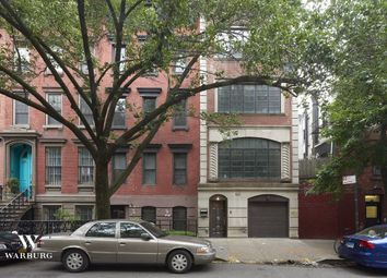 Thumbnail 4 bed property for sale in 462 West 25th Street, New York, New York State, United States Of America