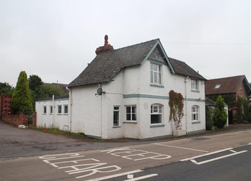 Thumbnail Pub/bar for sale in Herefordshire HR8, Lower Eggleton, Herefordshire