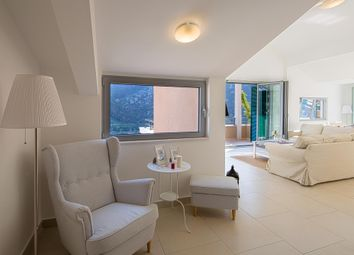 Thumbnail 2 bed apartment for sale in Penthouse For Sale In Bay Of Kotor, Kotor, Morinj, Montenegro