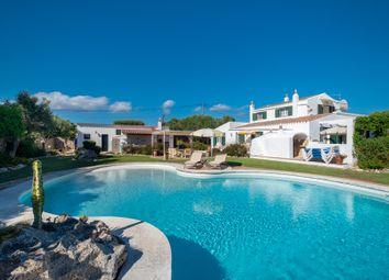 Thumbnail 4 bed chalet for sale in San Clemente, Menorca, Spain