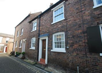 Photo of Bank Street, Bridgnorth WV16