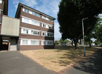 Thumbnail 4 bedroom flat to rent in Hornbill Close, Cowley, Uxbridge