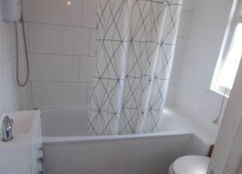 Room to rent in Beaconsfield Road, London N15