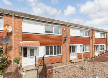 2 bed terraced house for sale in Glenashdale Way, Paisley, Renfrewshire PA2