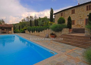 Thumbnail 5 bed country house for sale in Piegaro, Umbria, Italy