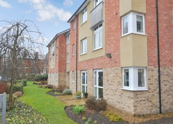 Thumbnail 1 bed flat for sale in Enfield Court, Hyde