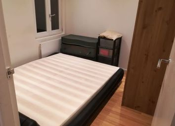 Room to rent in Westcote Road, London SW16