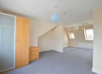 Thumbnail Studio to rent in Uxbridge Road, Hatch End, Pinner
