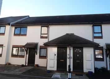 Thumbnail 2 bed property for sale in Clayton Road, Selsey, Chichester