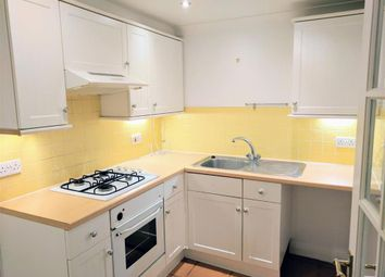 Thumbnail 3 bedroom flat to rent in Longfleet Road, Poole
