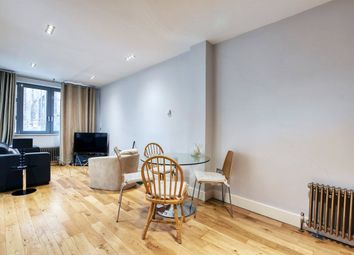 Thumbnail 2 bedroom property to rent in Goswell Road, Clerkenwell, London
