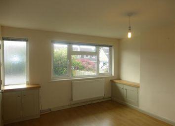 Thumbnail 3 bedroom property to rent in Woodburn Close, Ivybridge