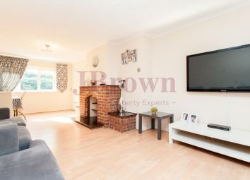 Thumbnail 4 bedroom terraced house for sale in Ada Gardens, London