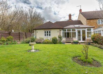 Thumbnail 2 bed bungalow for sale in Alvington Lane, Brympton, Yeovil