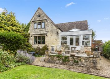 Thumbnail 3 bed cottage for sale in Hale Lane, Painswick, Stroud