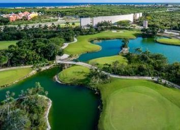 Thumbnail Apartment for sale in Tao Km250, Riviera Mayan, Mexico