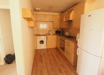 2 bed flat for sale in Chandlers Court, Victoria Dock, Hull, East Yorkshire HU9