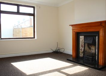 Thumbnail 3 bed semi-detached house to rent in Bateman Road, Leicester
