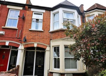 Thumbnail 2 bed flat to rent in Howard Road, Walthamstow, London
