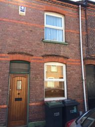 Thumbnail 2 bedroom terraced house to rent in May Street, Luton