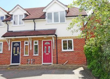 3 bed property for sale in Orchard Gardens, Bournemouth BH10