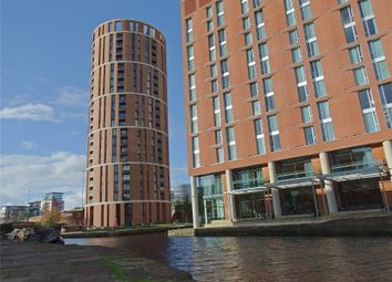 Candle House, Granary Wharf, 1 Wharf Approach, Leeds, West Yorkshire LS1