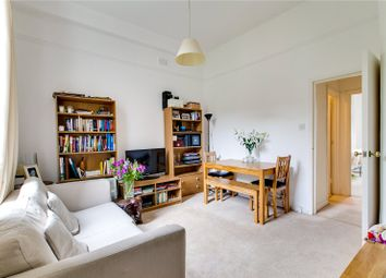 Thumbnail 2 bed flat to rent in Stanwick Road, West Kensington, London