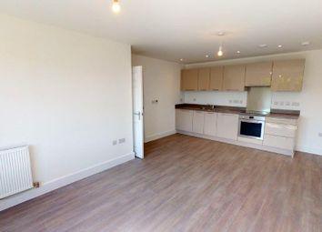 Thumbnail 1 bedroom flat for sale in Deanfield Avenue, Henley