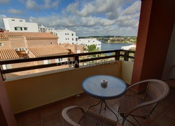 Thumbnail 3 bed apartment for sale in Es Castell, Es Castell, Menorca