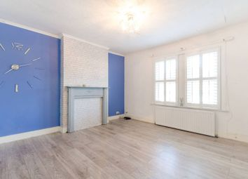 Thumbnail 2 bedroom maisonette for sale in Farnley Road, South Norwood