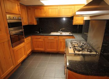 6 bed property to rent in Mundy Place, Cathays, ( 6 Beds ) CF24