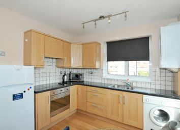 Thumbnail 1 bed flat to rent in Fords Grove, London