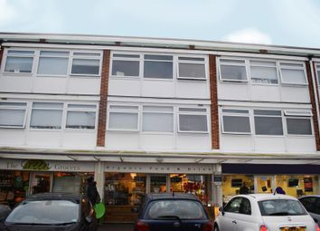 Thumbnail 1 bedroom flat for sale in Earlham Road, Norwich