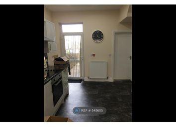 Thumbnail Room to rent in Gordon Terrace, Lancaster