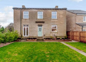 Thumbnail 5 bed detached house for sale in Galloway Lane, Stanningley, Pudsey