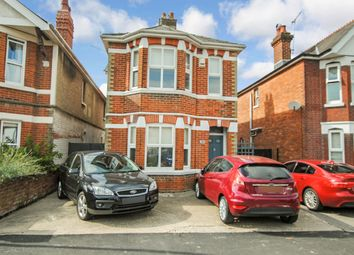 3 bed detached house for sale in Manor Farm Road, Southampton SO18