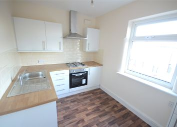 Thumbnail 2 bed flat for sale in Woolton Road, Wavertree, Liverpool