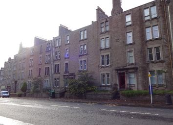 Thumbnail 2 bed flat to rent in Lochee Road, Other, Dundee