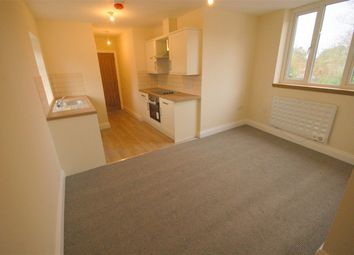 Thumbnail 1 bed flat to rent in Halifax Road, Apartment 2, Huddersfield