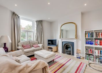 Thumbnail 4 bed terraced house for sale in Beechcroft Road, London