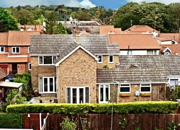 Thumbnail 3 bed detached house for sale in Reading Room Yard, North Ferriby, East Yorkshire