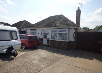 Thumbnail 2 bed bungalow for sale in Field Lane, Alvaston, Derby, Derbyshire