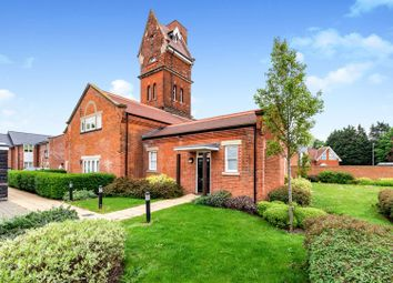 1 bed flat for sale in Parkview Way, Epsom KT19