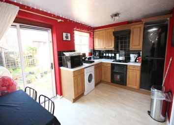 Thumbnail 2 bedroom semi-detached house to rent in Hither Farm Road, London